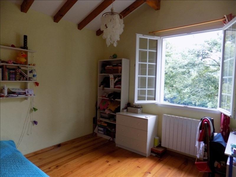 Deluxe sale house / villa St pee sur nivelle 642000€ - Picture 3