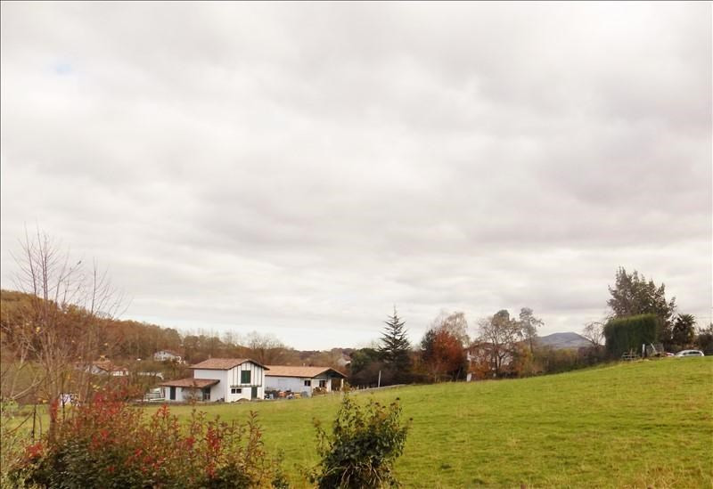 Vente maison / villa Souraide 382000€ - Photo 9