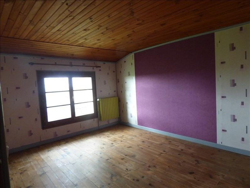 Vente maison / villa La ferte sous jouarre 225000€ - Photo 7