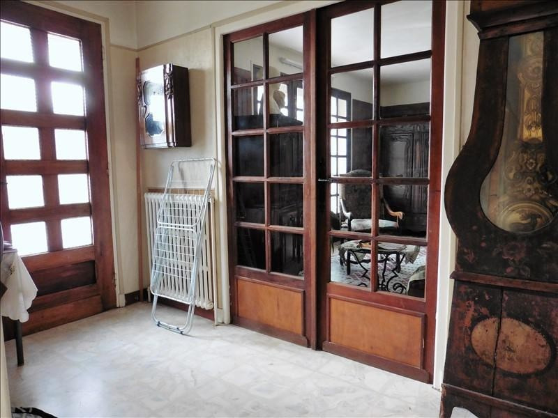 Vente maison / villa Rieux 238 000€ - Photo 2