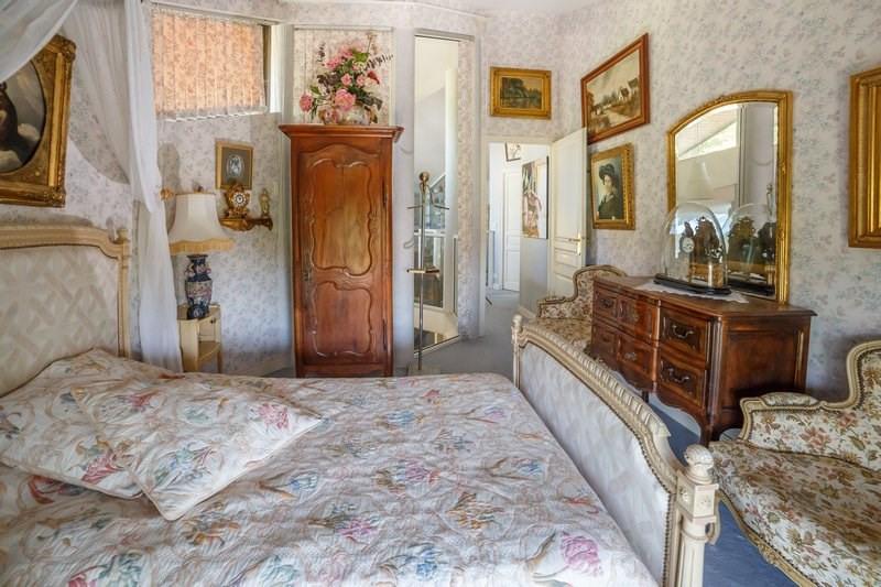 Vente de prestige maison / villa Hauterives 695000€ - Photo 14