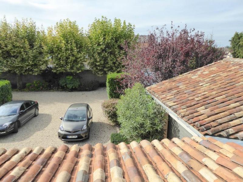 Vente maison / villa Cognac 457600€ - Photo 29