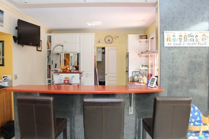 Deluxe sale house / villa Chantilly proche 760000€ - Picture 12