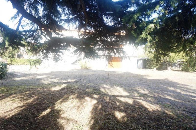 Sale house / villa Bram 192000€ - Picture 4
