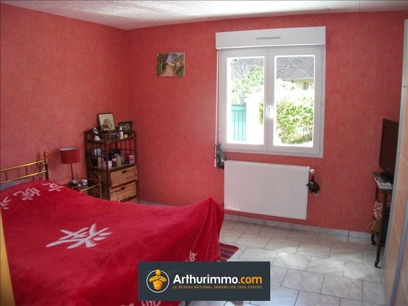 Sale house / villa Belley 242105€ - Picture 6