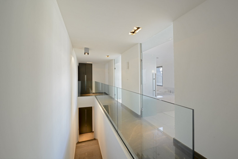 Verkoop van prestige  huis Neuilly-sur-seine 13000000€ - Foto 17