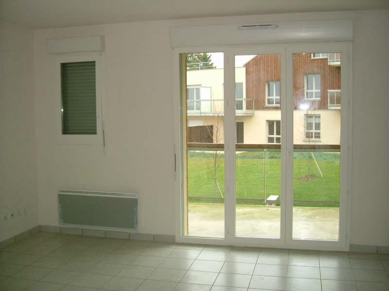 Location appartement Vendôme 454€ CC - Photo 5