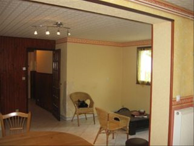Location maison / villa Evry 1 179€ +CH - Photo 3