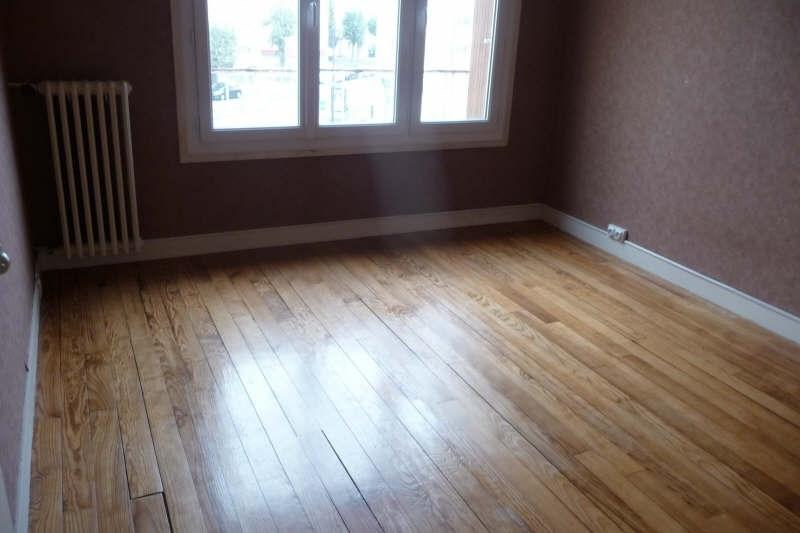 Rental apartment Caen 630€ CC - Picture 2