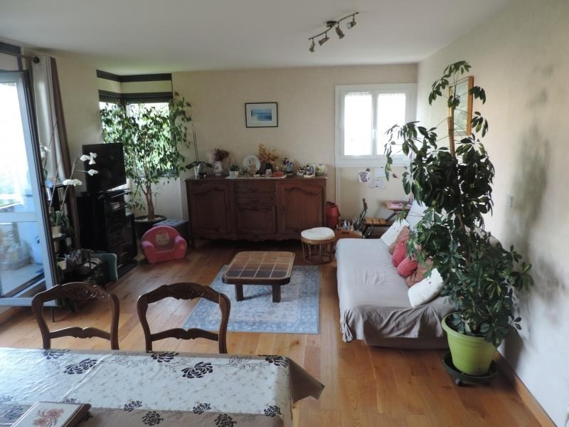 Vente appartement Chatenay malabry 419000€ - Photo 6