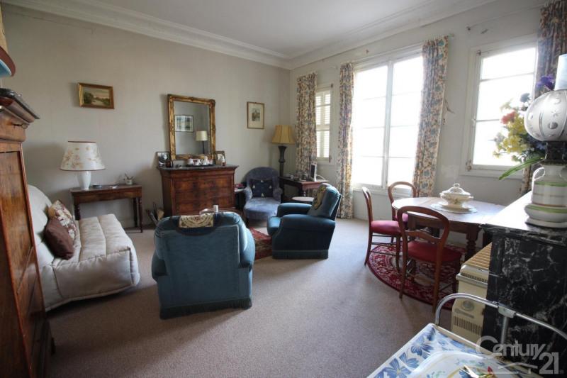 Sale apartment Deauville 215000€ - Picture 3