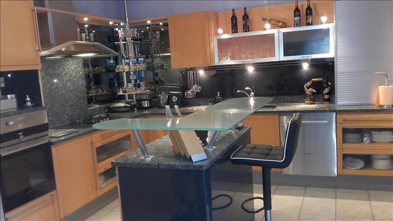 出售 住宅/别墅 Langon 316900€ - 照片 6
