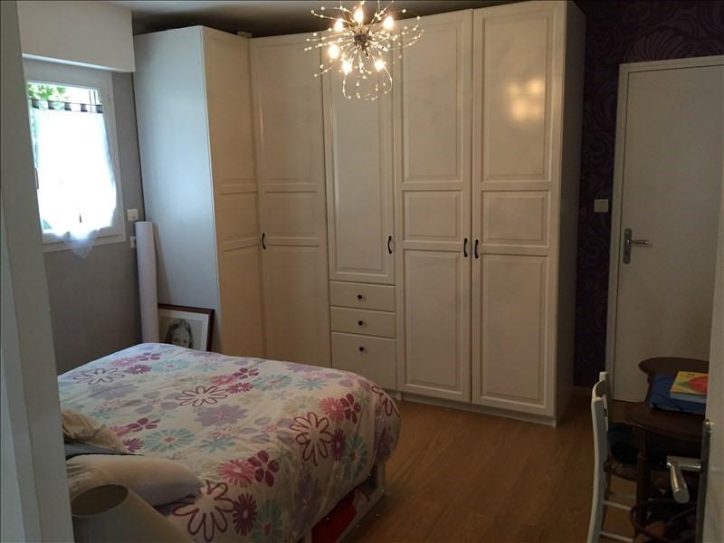 Vente maison / villa Poitiers 346000€ - Photo 8