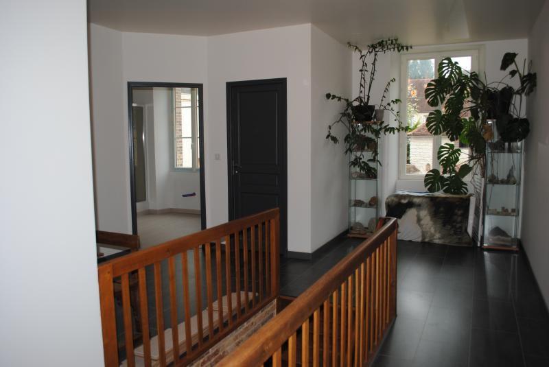 Vente maison / villa St florentin 185000€ - Photo 7