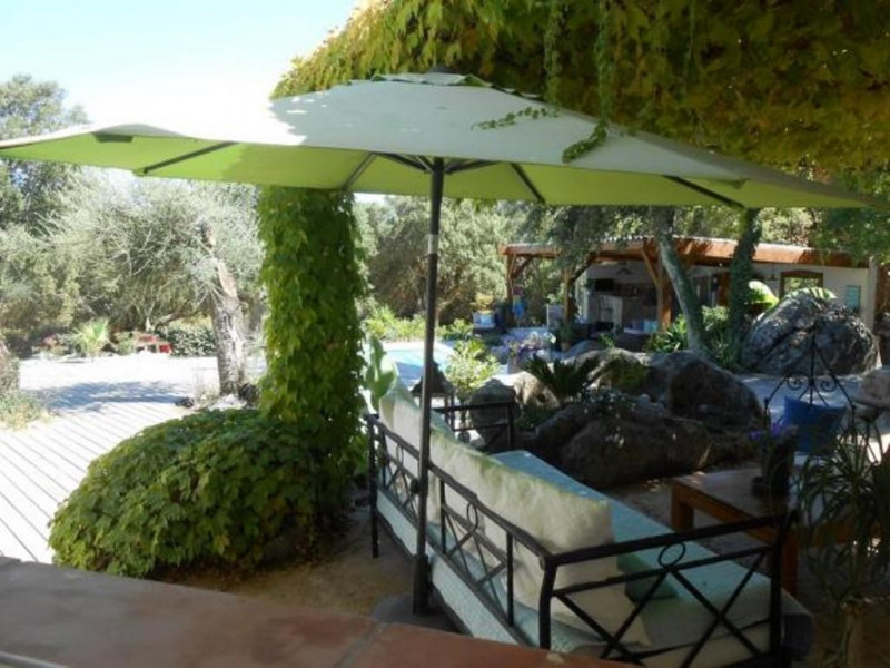 Sale house / villa Porto-vecchio 980000€ - Picture 13