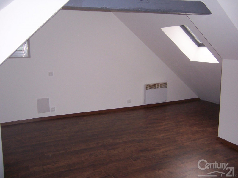 Location maison / villa Boulon 500€ CC - Photo 4