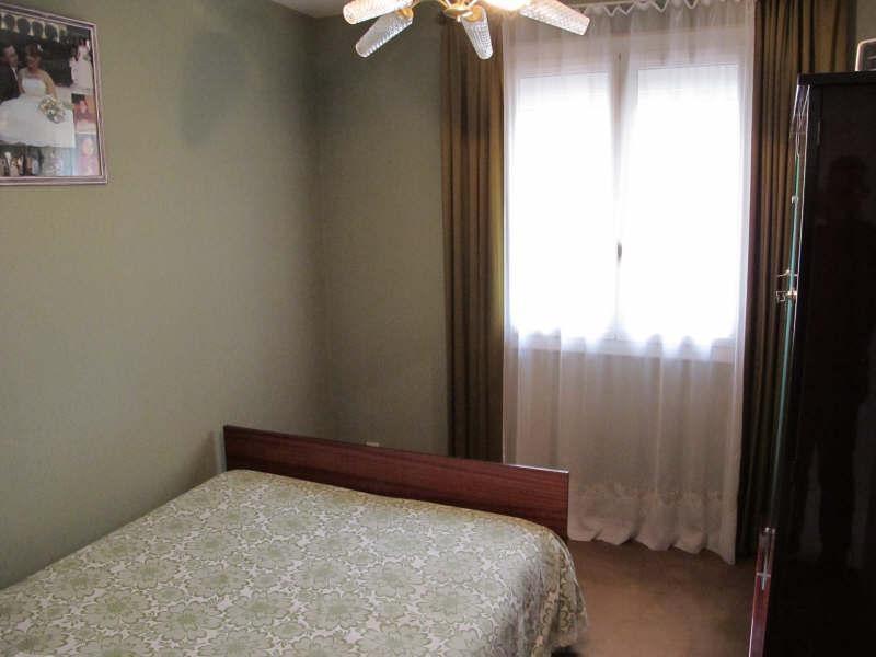 Sale house / villa St andre de cubzac 247000€ - Picture 9
