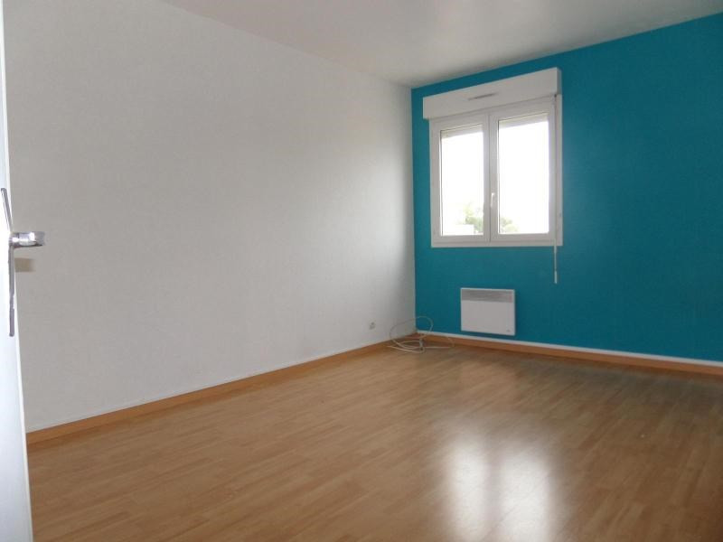 Location appartement Quetigny 700€ CC - Photo 7
