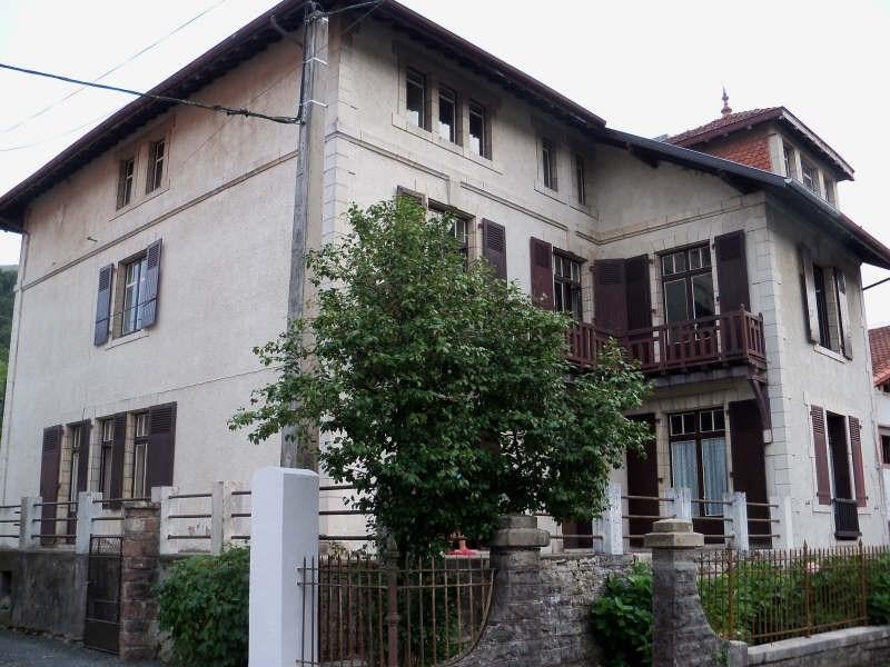 Venta  casa St etienne de baigorry 325000€ - Fotografía 1