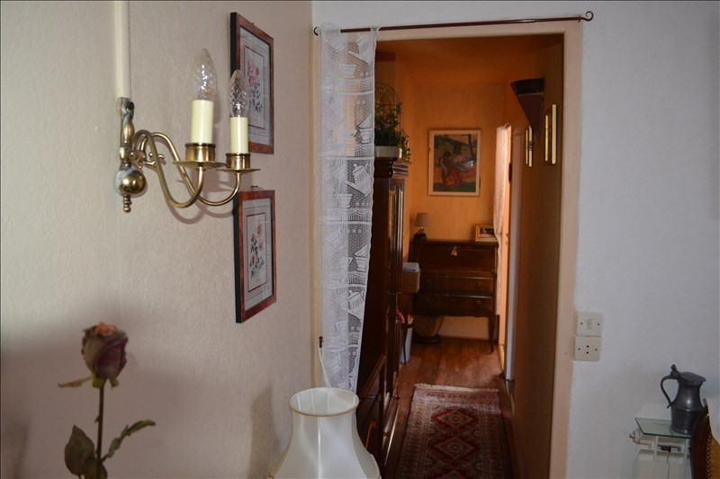 Sale apartment Millau 76 500€ - Picture 6