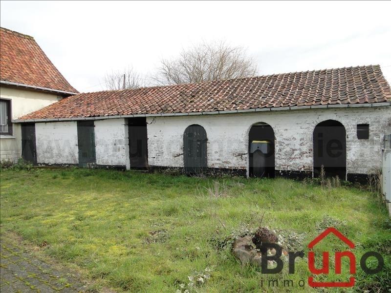 Verkoop  huis Forest montiers 92900€ - Foto 2