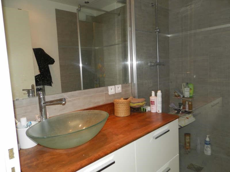 Vente appartement La garde 217 000€ - Photo 6