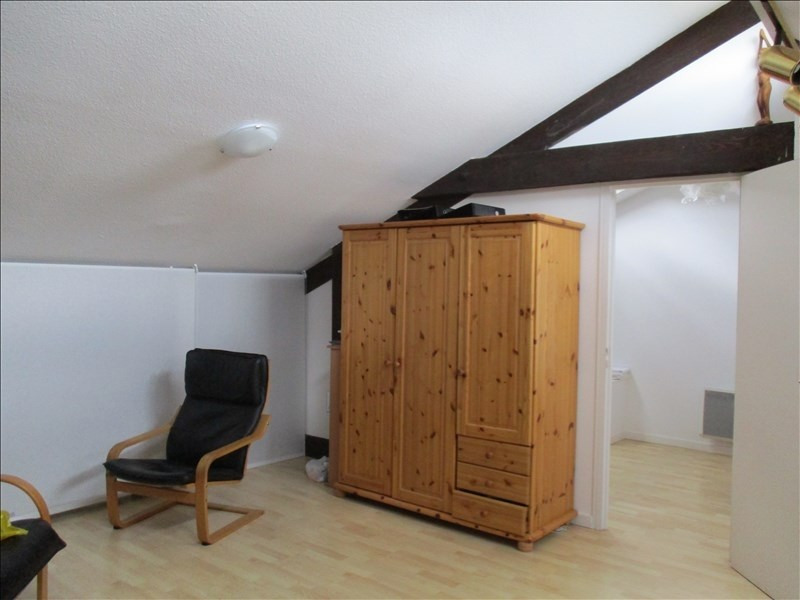 Vente appartement St marcellin 160 000€ - Photo 6