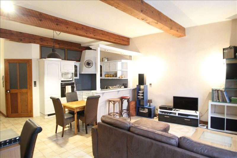 Sale apartment Chambery 191 400€ - Picture 6