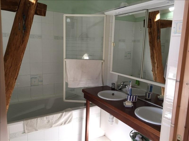 Venta  casa Fontaine le comte 399000€ - Fotografía 8