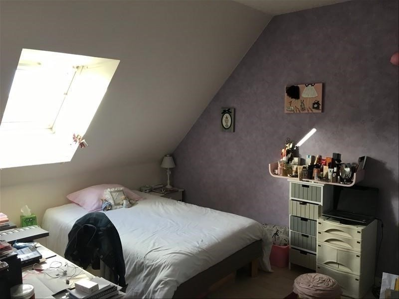 Vente appartement Janze 135 850€ - Photo 4