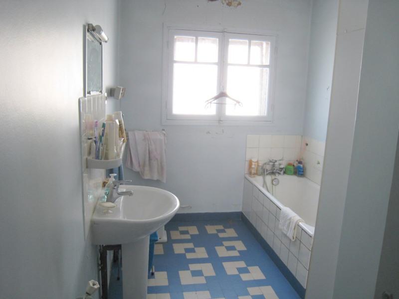 Venta  casa Agen 103000€ - Fotografía 4