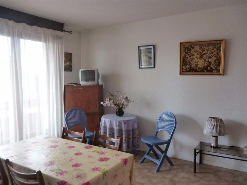 Vente appartement Dax 42000€ - Photo 1