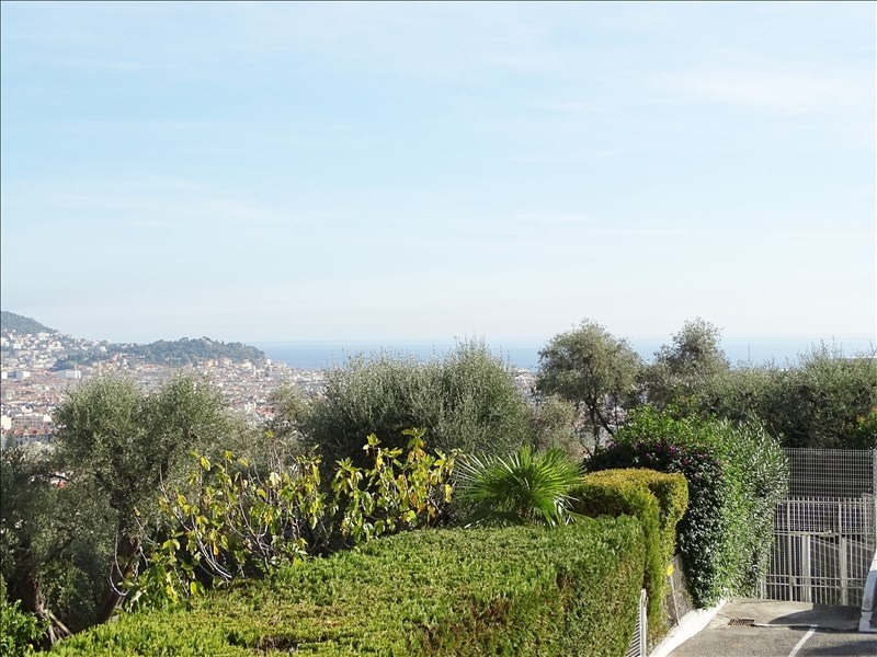 Sale apartment Nice 440 000€ - Picture 6