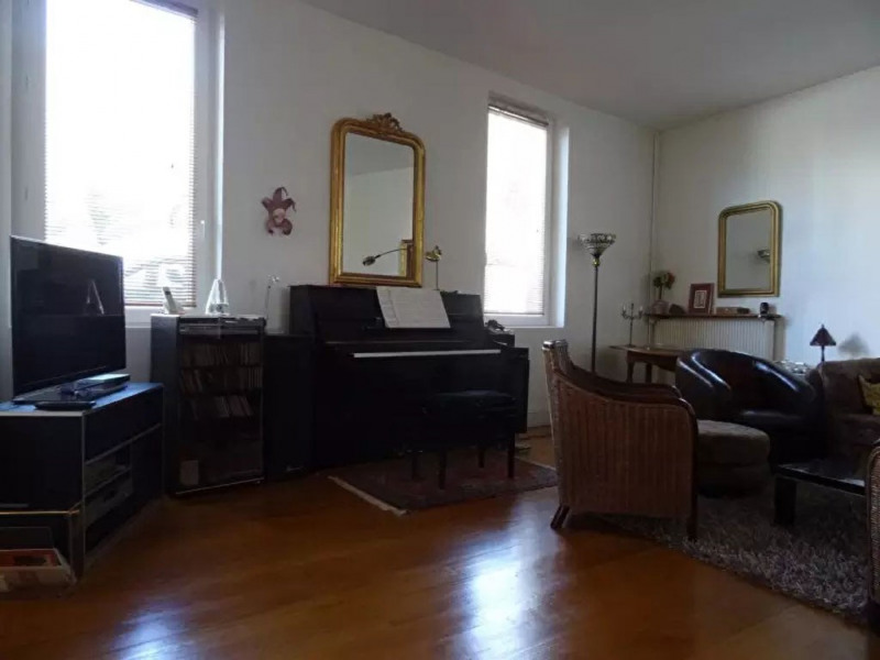 Sale house / villa Agen 388 500€ - Picture 2