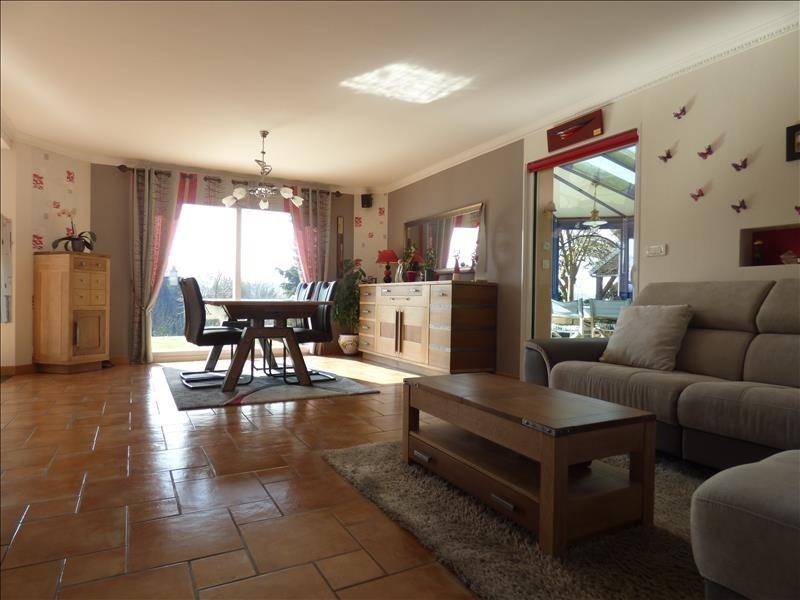 Vente maison / villa Octeville 229928€ - Photo 3