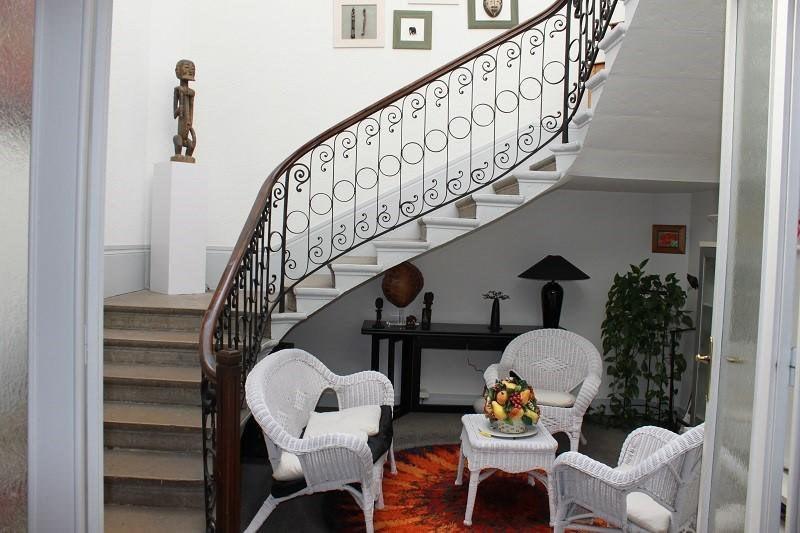 Verkoop  appartement Vienne 360000€ - Foto 10