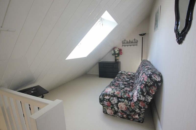 Vente appartement Villers sur mer 159000€ - Photo 8