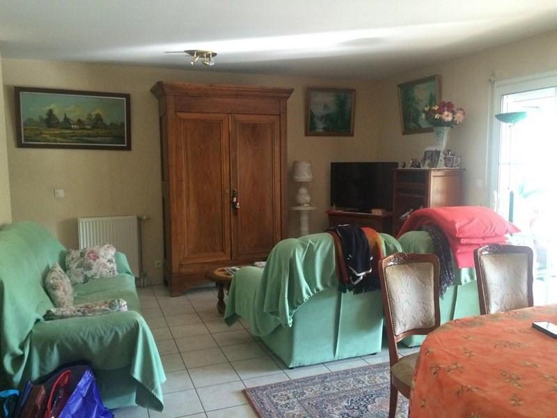 Vente maison / villa Tain-l'hermitage 190000€ - Photo 5