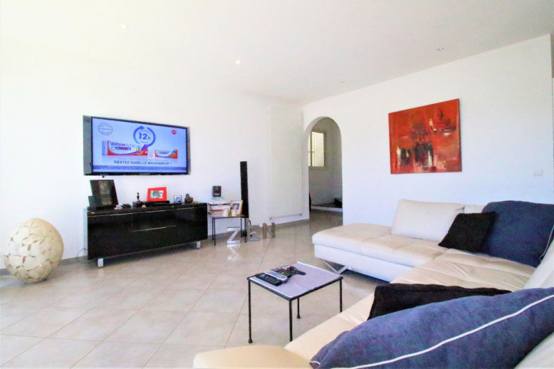 Deluxe sale house / villa Vence 739 000€ - Picture 6