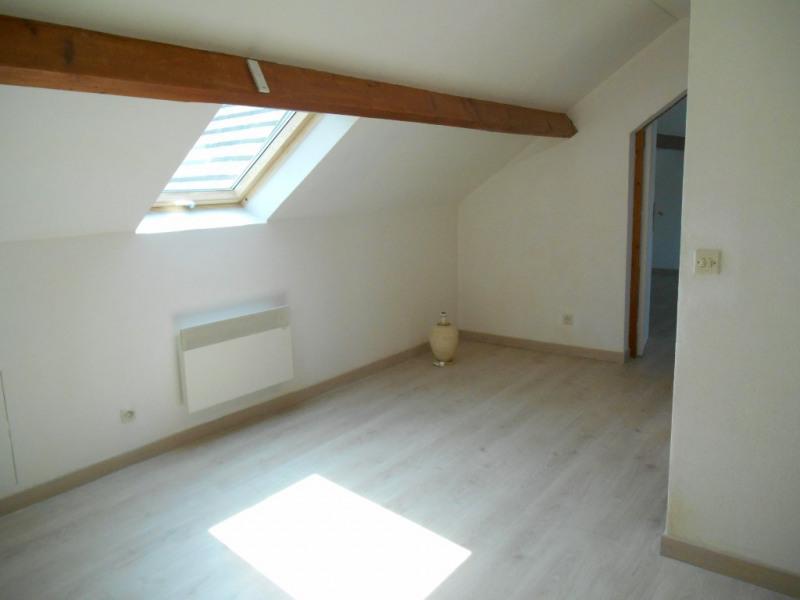 Venta  casa Marseille en beauvaisis 208000€ - Fotografía 9