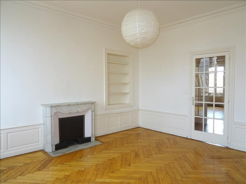 Location appartement Roanne 605€ CC - Photo 3