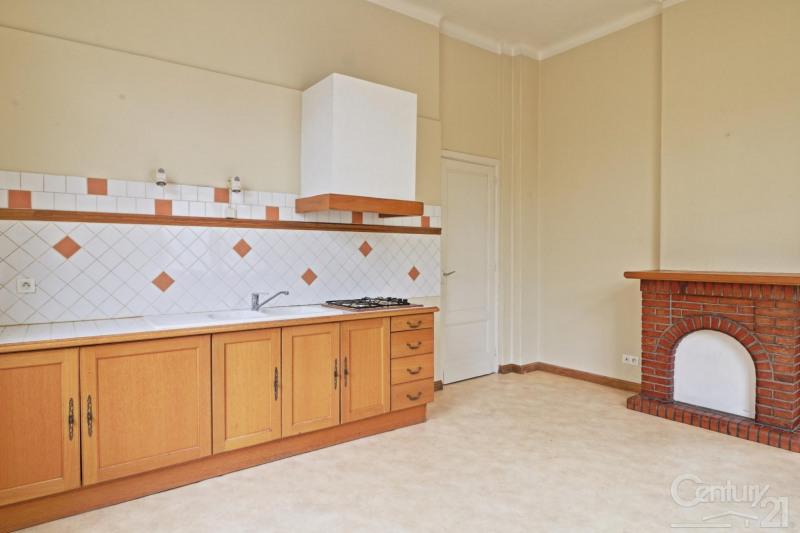 Location appartement Plaisance du touch 449€ CC - Photo 5