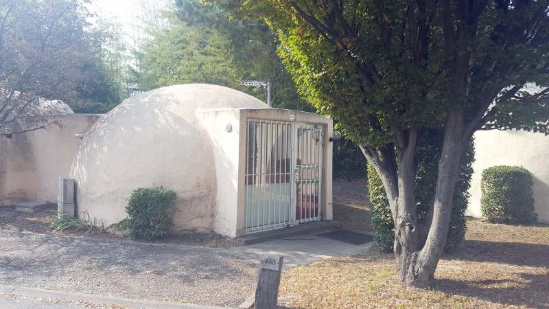 Location appartement Feyzin 560€cc - Photo 1