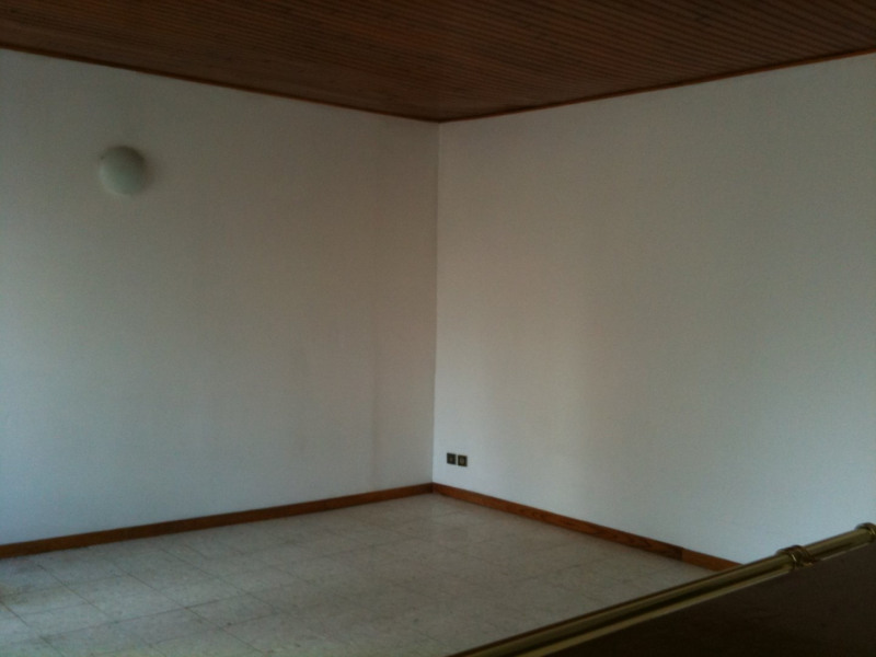 Appartement 1 pièce - LA VILLE DU BOIS