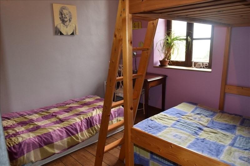 Vente maison / villa Verfeil (10 mn) 158000€ - Photo 5