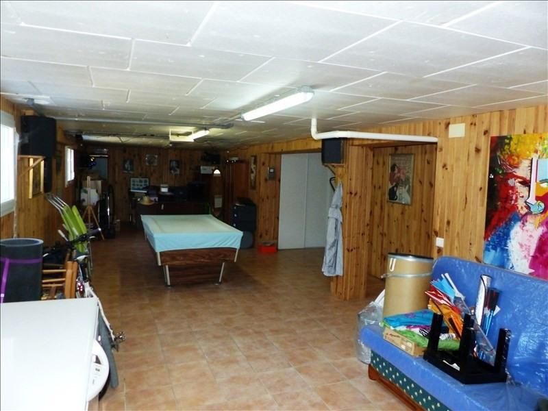 Vente maison / villa Proche mazamet 283000€ - Photo 10