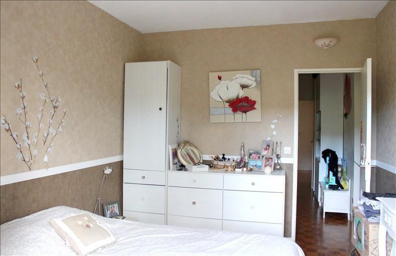 Vente appartement Villebon sur yvette 268500€ - Photo 3