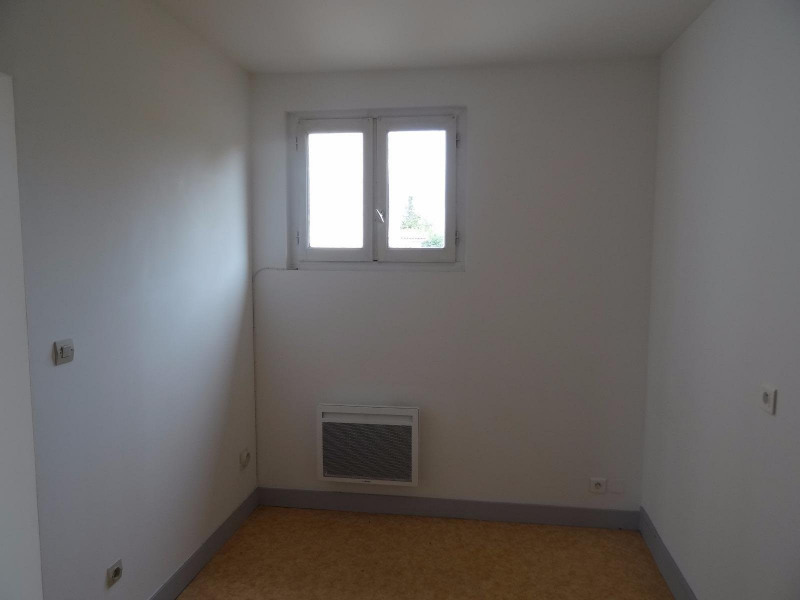 Alquiler  apartamento Agen 350€ CC - Fotografía 6