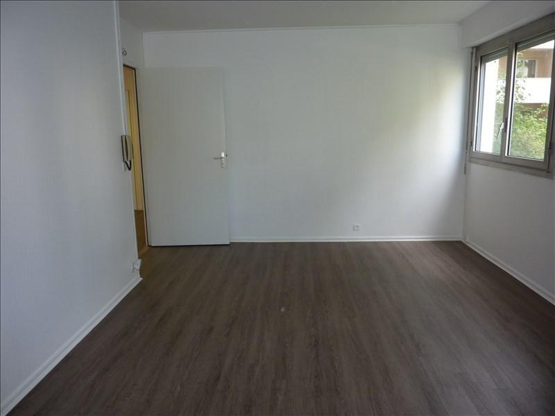 Location appartement Les ulis 860€ CC - Photo 6