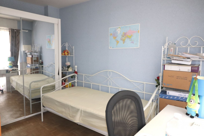 Vente appartement Sannois 164 300€ - Photo 5